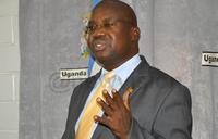 Lokodo defends sh100b for corruption fight