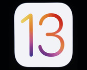 How to get Apple's iOS 13, iPadOS or macOS 'Catalina' betas