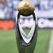 CAF Champions League semi-final concerns amid Raja virus crisis