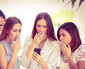 smartphoneshockedgroup100685294orig