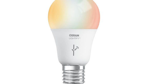 lightifybulb100687354orig