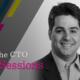 CTO Sessions: Rafael Loureiro, Emailage