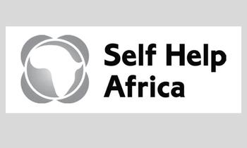 Self help use logo 350x210