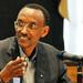 Rwanda to partially lift virus lockdown