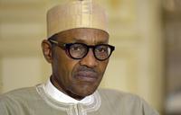 45 dead as militia, bandits clash in northern Nigeria