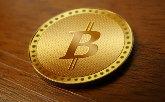 Swiss private bank enters bitcoin asset management space