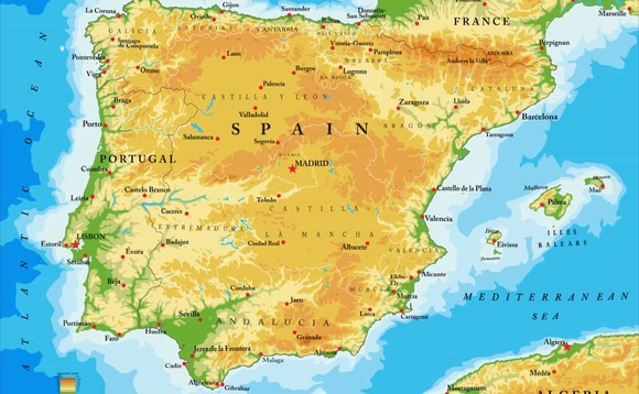 Comment: Spanish-compliant bonds 'too often are a rip-off