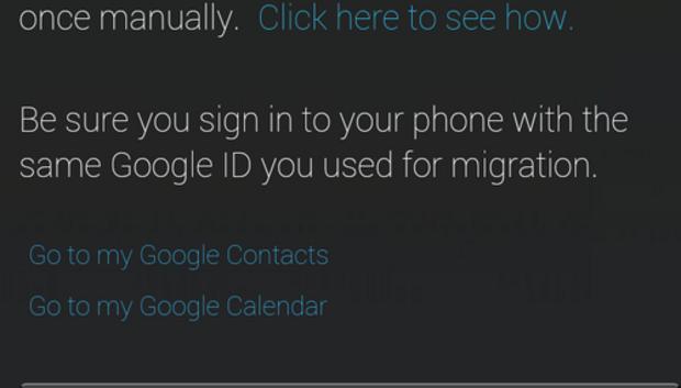 migrate100249250orig500