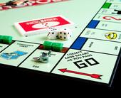 monopolygame100246123orig500