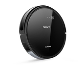 Ecovacs Deebot 661 robot vacuum review: This is a budget friendly vacuum/mop hybrid