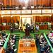Parliament to debate overhaul of land law