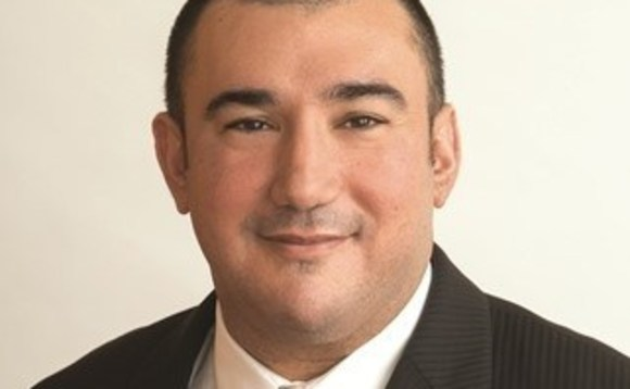 Lombard International appoints new US chief