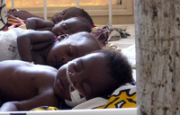A new approach to fighting pneumonia