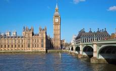 Companies House regime faces major overhaul to tackle tax evasion