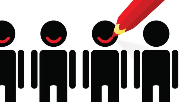 customersatisfaction100615835orig