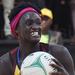 Netball: She Cranes overpower Zambia
