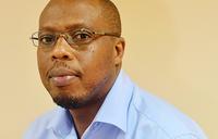 Uganda's sugar industry: A response to Dr Okumu