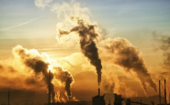 UK schemes sign charter to demand action on climate change