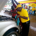 Extra cheer with Shell holiday