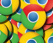 5 top Chrome extensions for work-at-home productivity