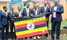 Team Uganda leaves for Youth Olympics in Argentina