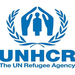 Bid notice from UNHCR