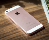 iPhone SE 2 rumors: iPhone 8 body with an A13 processor