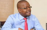 Magogo steps aside as FIFA investigates fraud allegations