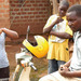 Olusanya gives hope to Ki-mombasa