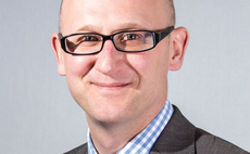 Darren Philp: Delivering transaction cost transparency for scheme members