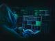 Why Tortoiseshell is targeting IT providers in Saudi Arabia