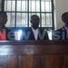 Court hears Kanyamunyu bail application