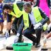 Railway Primary School gets desks, solar lamps