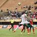 Uganda Cranes ready to crush Malawi