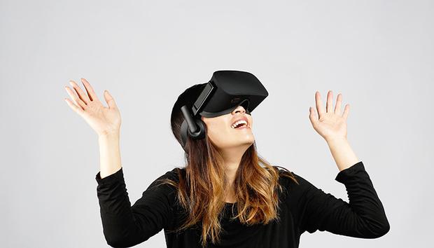 oculusrift100708041orig