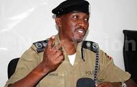 Kaweesi appointed Police HR Development Director
