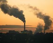 coalburning100666315orig