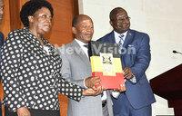 As it happened: Uganda Today - Thursday February 28