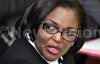Land probe in weeklong file review retreat