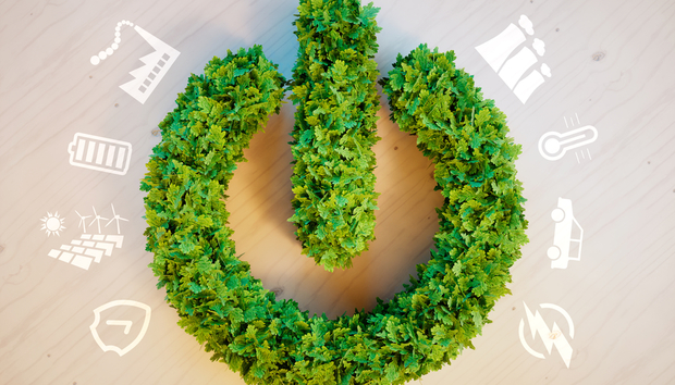 Are technology vendors doing enough for sustainability?