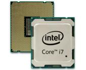 gmc1602bdweprocessorcompositeflat150100662650orig