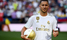 Hazard 'ready' for Madrid return, says Zidane
