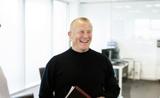 Woodford pledges increased communication with investors following spell of underperformance
