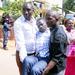 Uganda drops again in press freedom