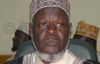 Mufti opens Quran competition grand finale