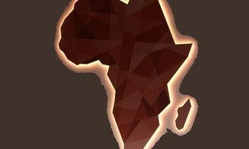 Mapofafrica 350x210