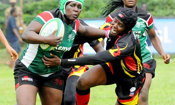 Elgon cup 350x210