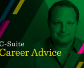 C-suite career advice: David Politis, BetterCloud