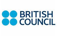 British Council vacancies