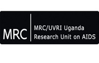 MRC/UVRI Uganda seeks to hire Laboratory Technologist
